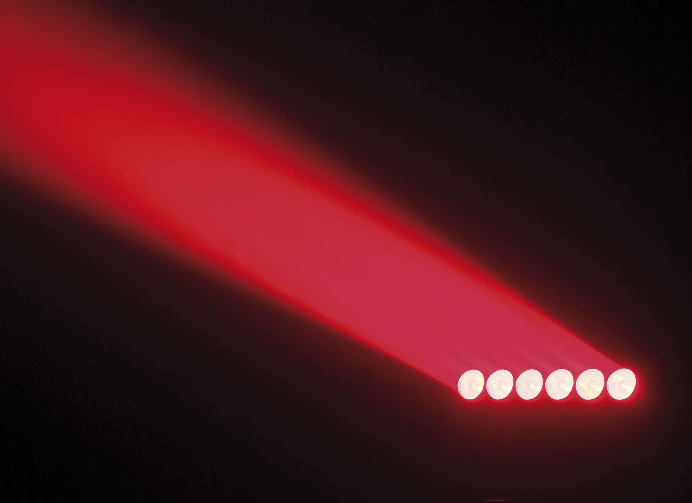 Showtec Phantom 60 LED Moving Bar günstig online kaufen bei Huss ...