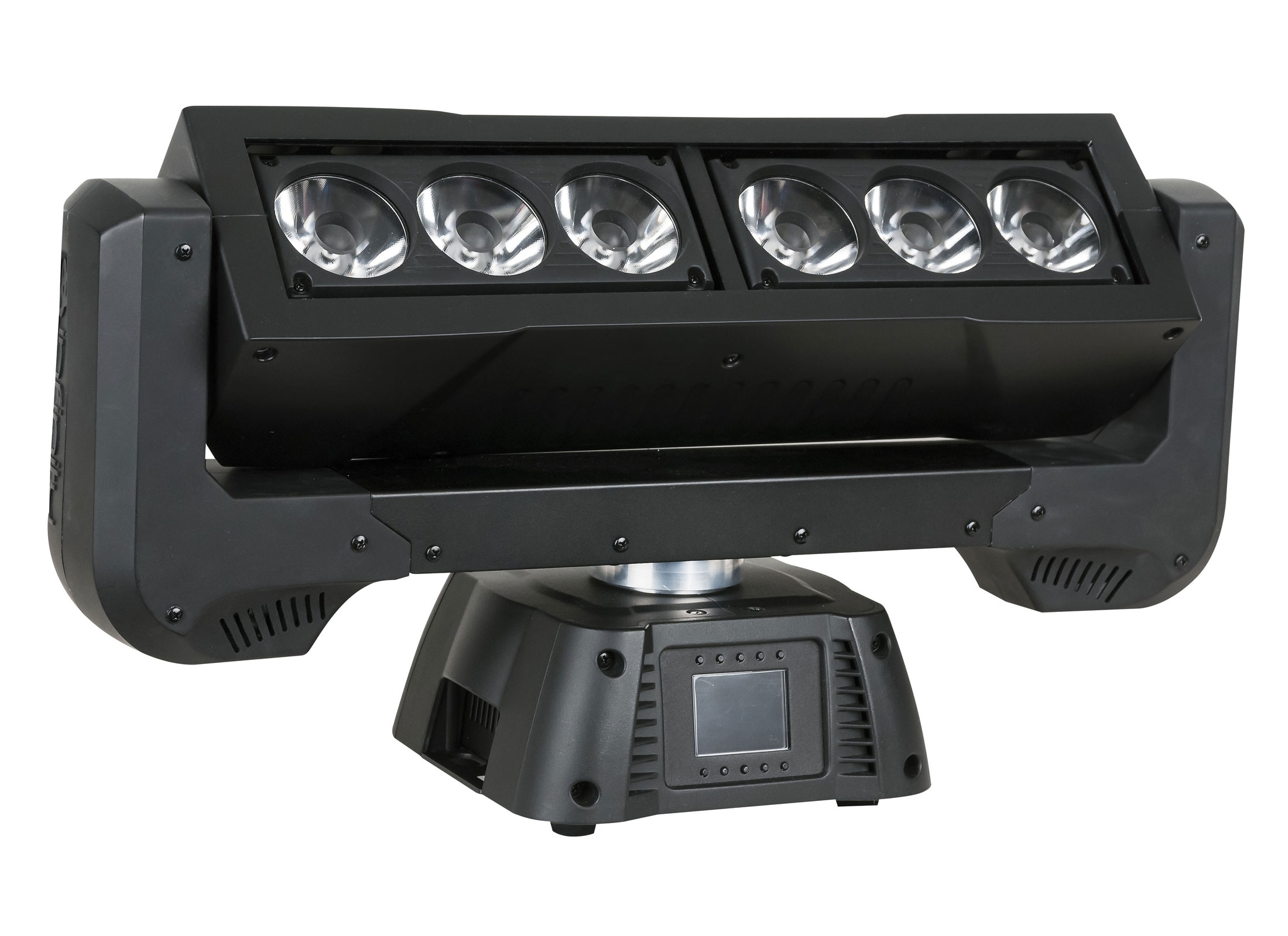 Infinity iFX-615 LED Moving Bar Online At Low Prices At Huss Light ...