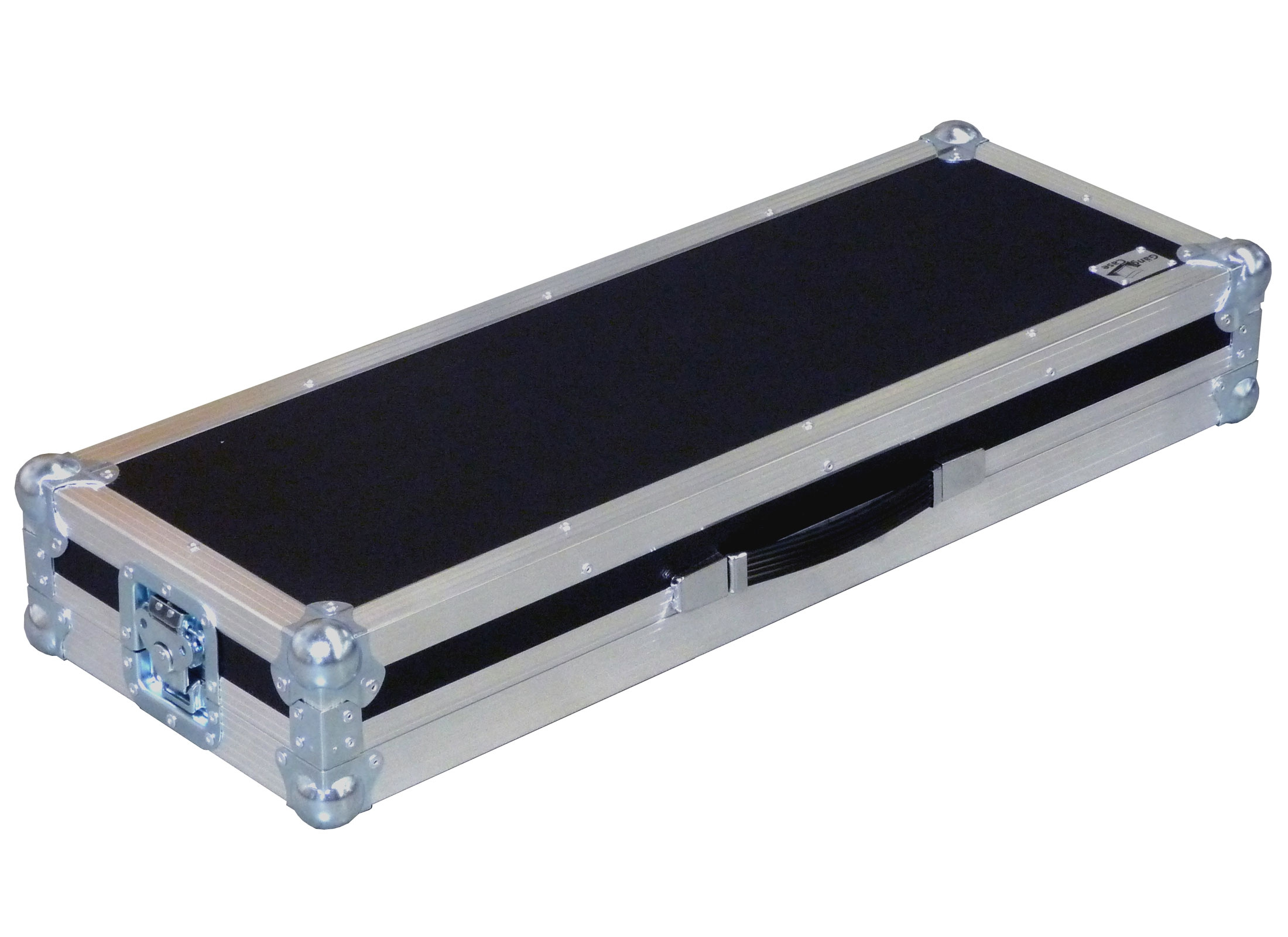 Case for ETC SmartFade 2496 Lighting Console Online At Low