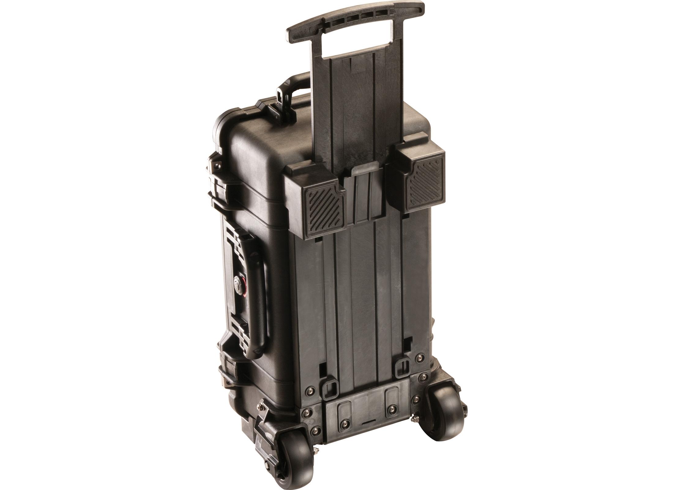 peli 15100 0019 110e equipment koffer trolley g nstig. Black Bedroom Furniture Sets. Home Design Ideas