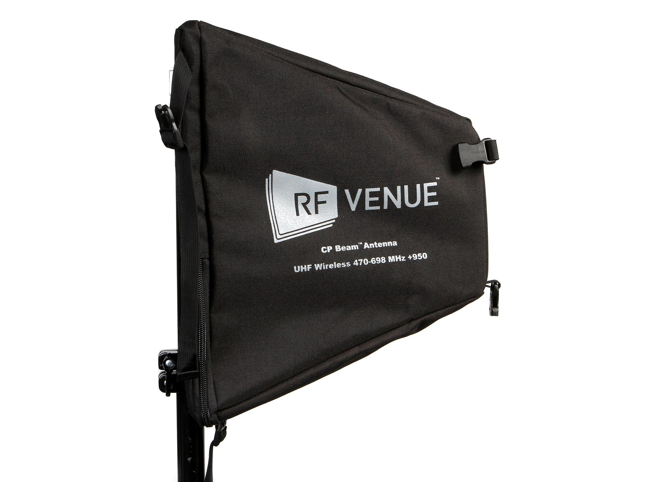 Rf Venue Cp Beam Helix Antenna Online At Low Prices At