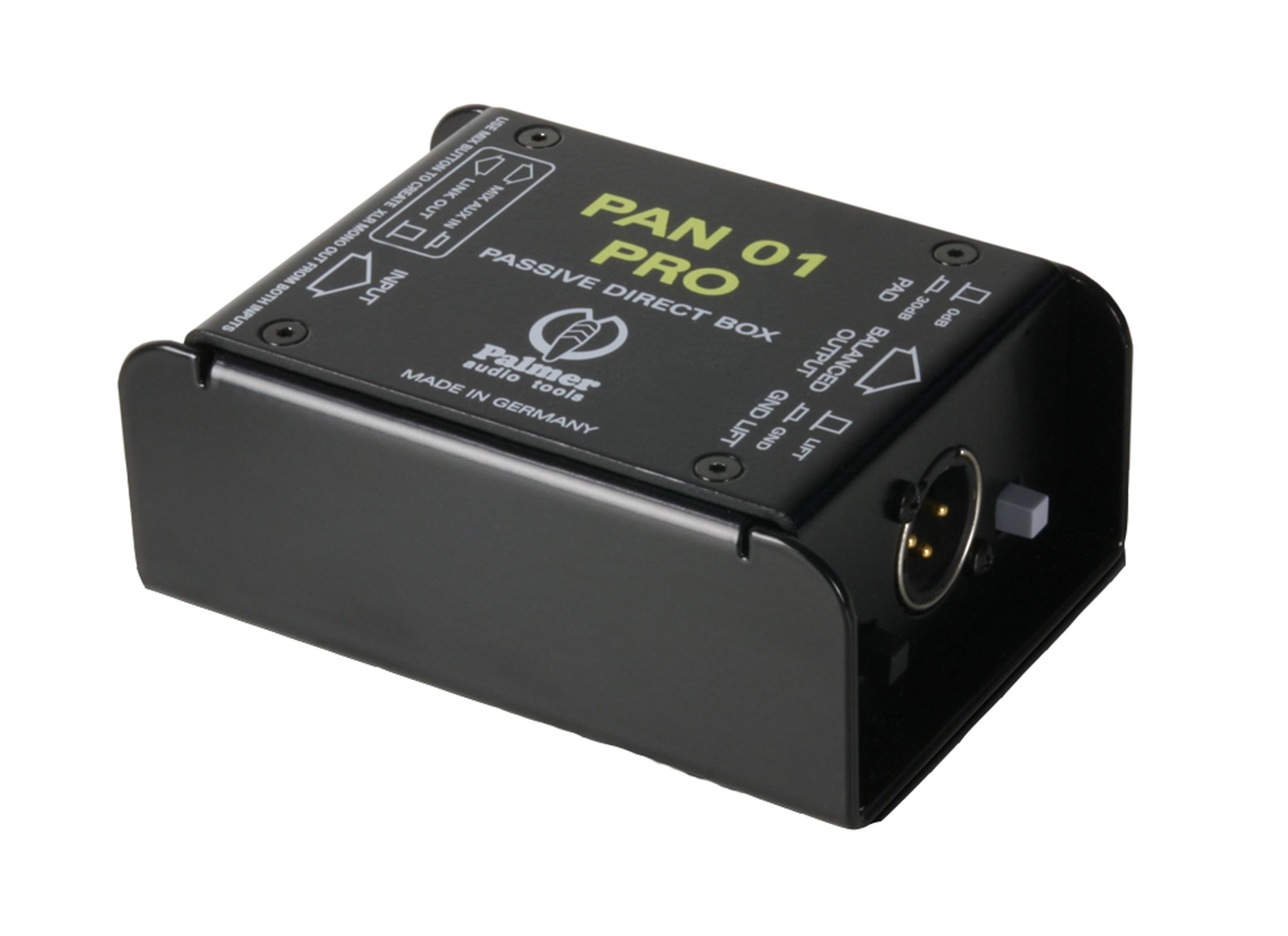 palmer pan 01 passive di speaker online at low prices at. Black Bedroom Furniture Sets. Home Design Ideas