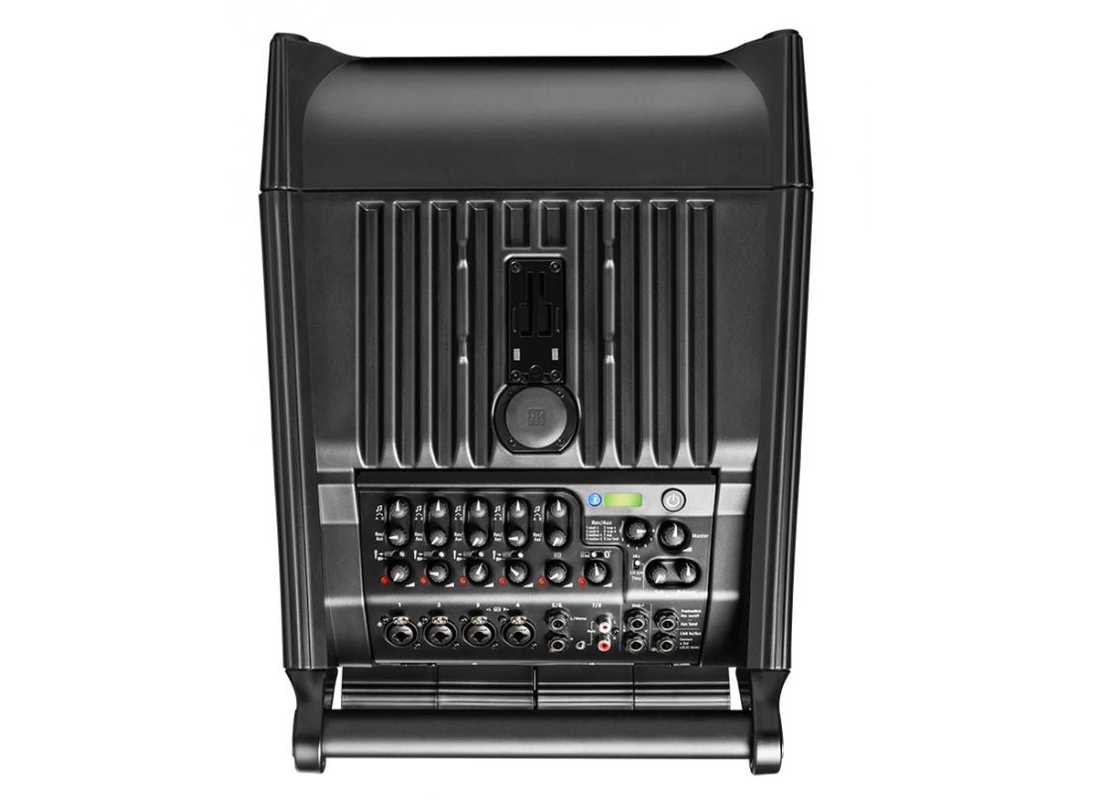 Hk Audio Lucas Nano 608i Aktiv Sat System G 252 Nstig Online
