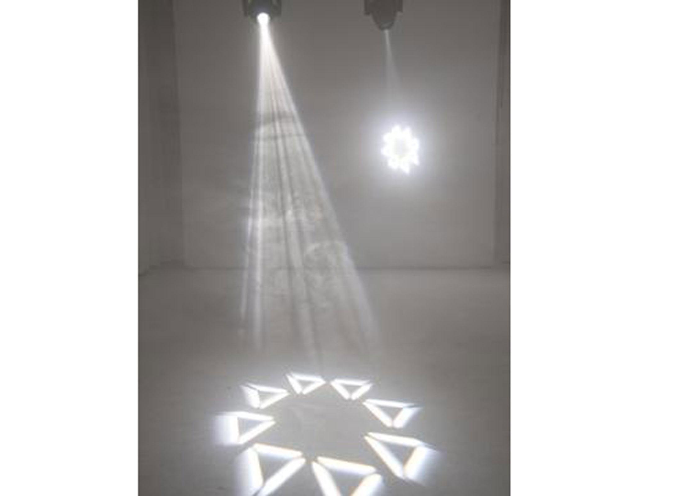Calex Lampen Action : Lsc led lamp action litecraft outled at plus led outdoor par