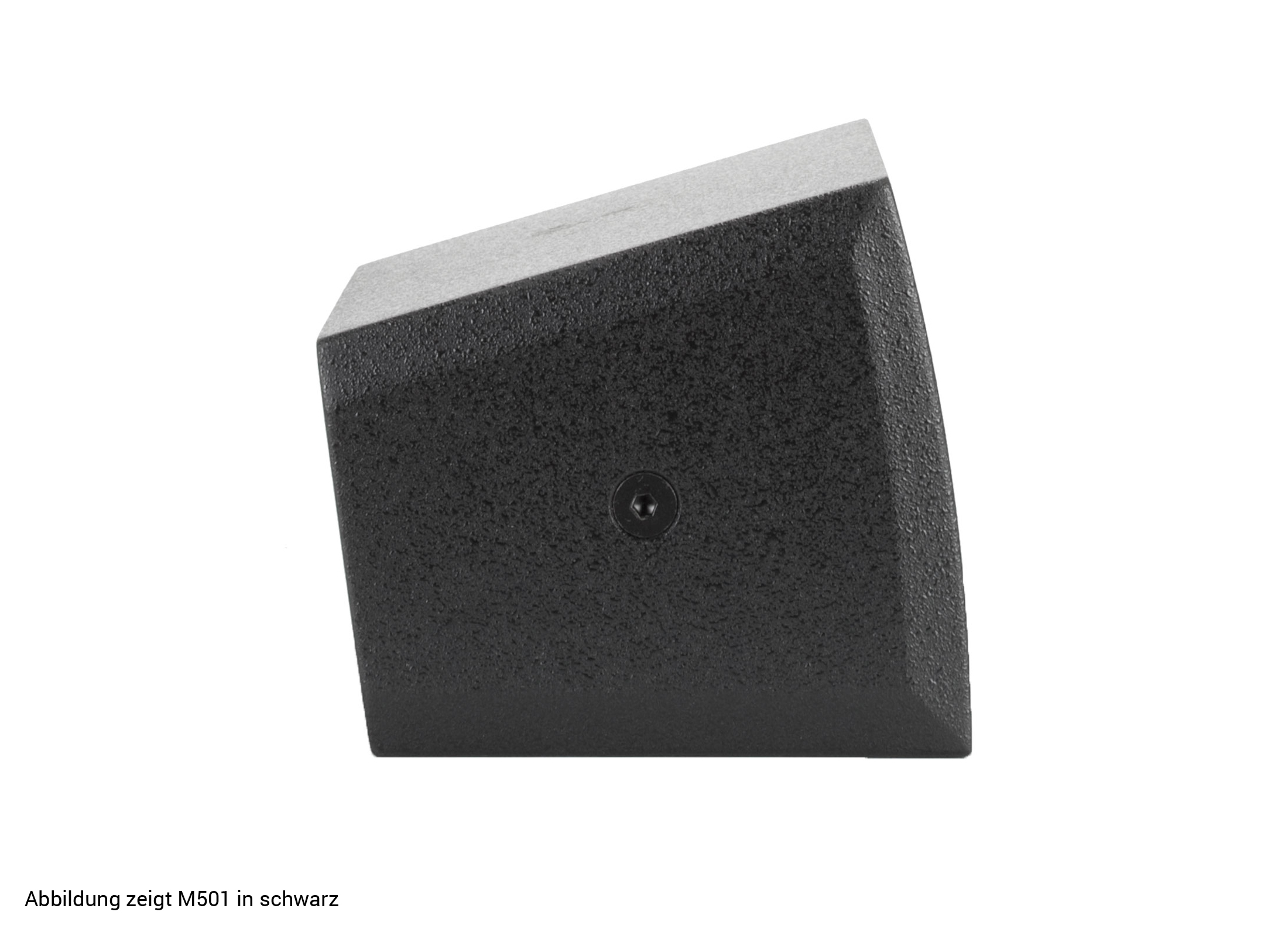 rcf m501 small speaker passive white online at low prices. Black Bedroom Furniture Sets. Home Design Ideas