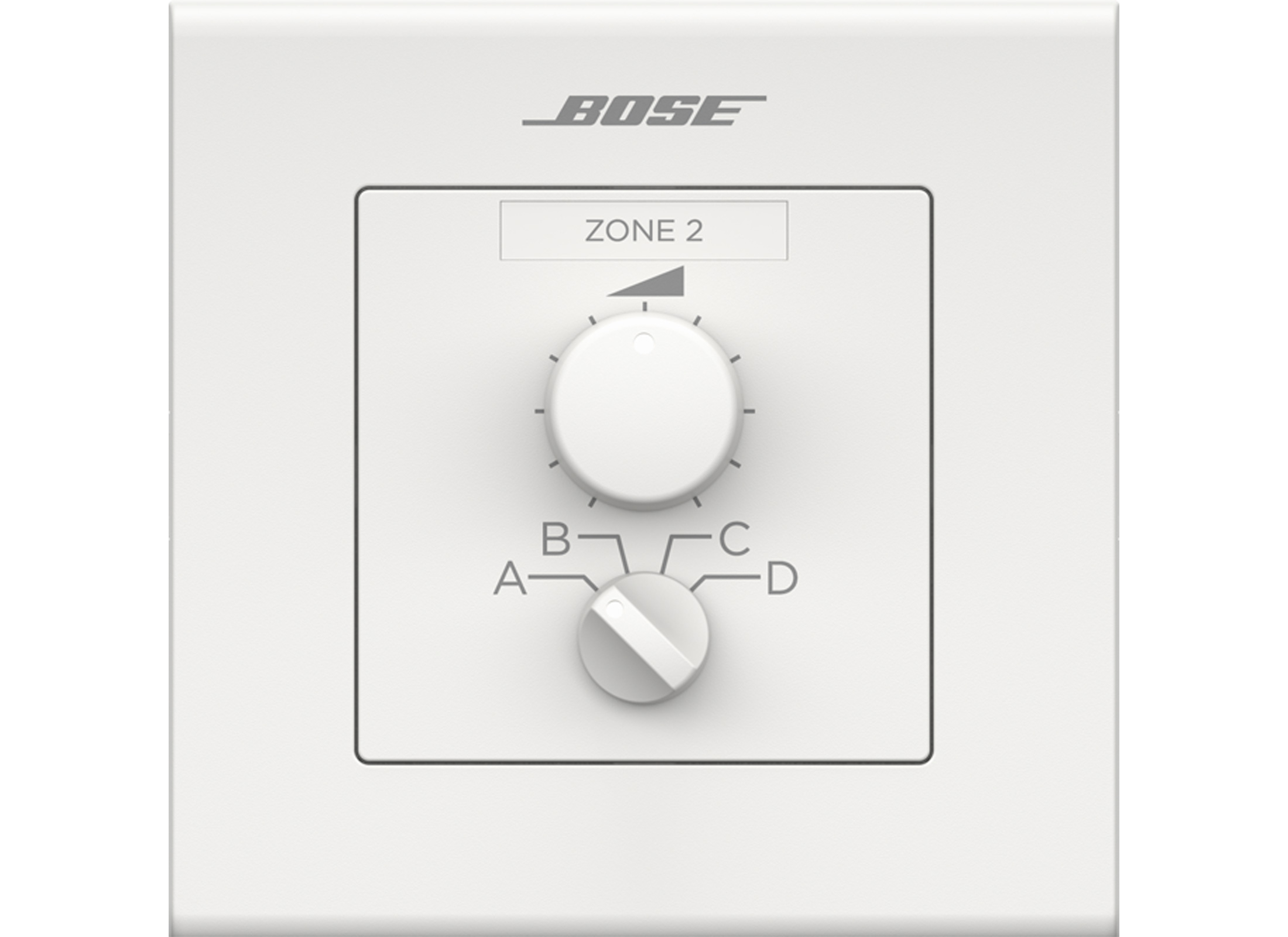 Bose Controlcenter Cc 3 Eu Control Online At Low Prices Huss Switch Light 1