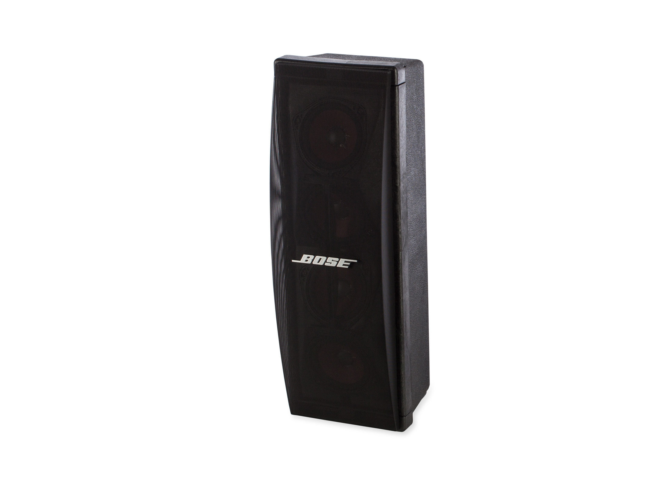 bose panaray 402 ii outdoor speaker black online at low. Black Bedroom Furniture Sets. Home Design Ideas