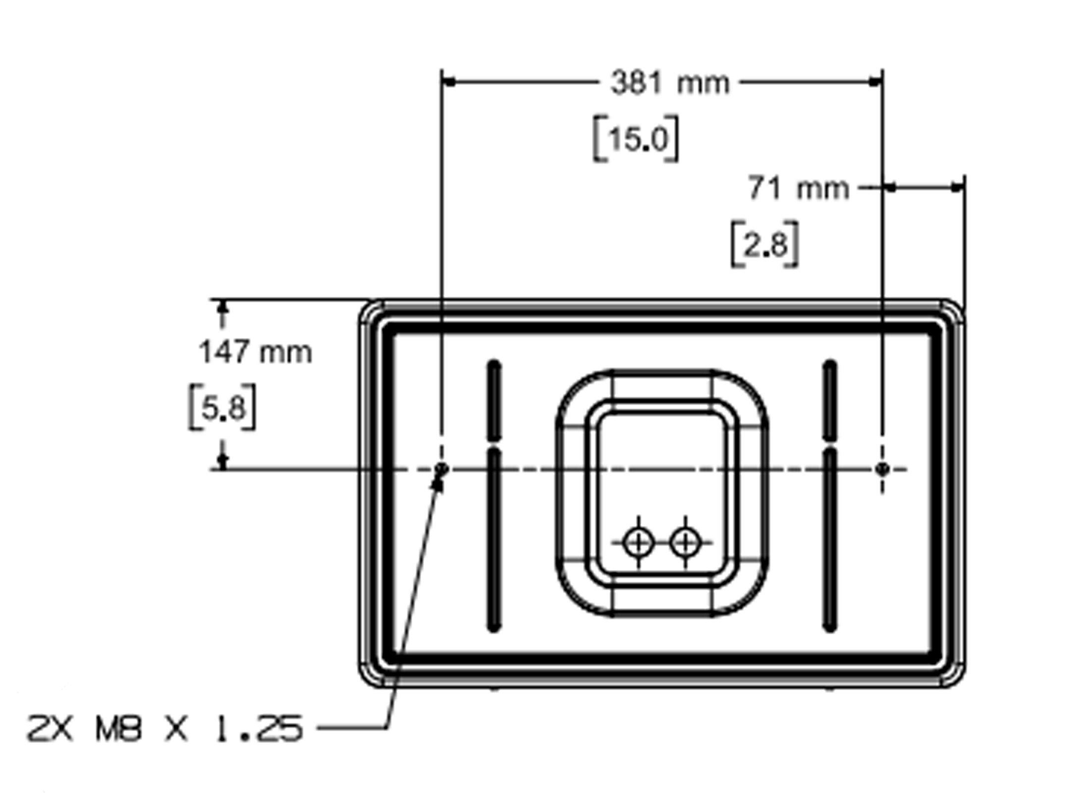 bose surround sound wiring diagram