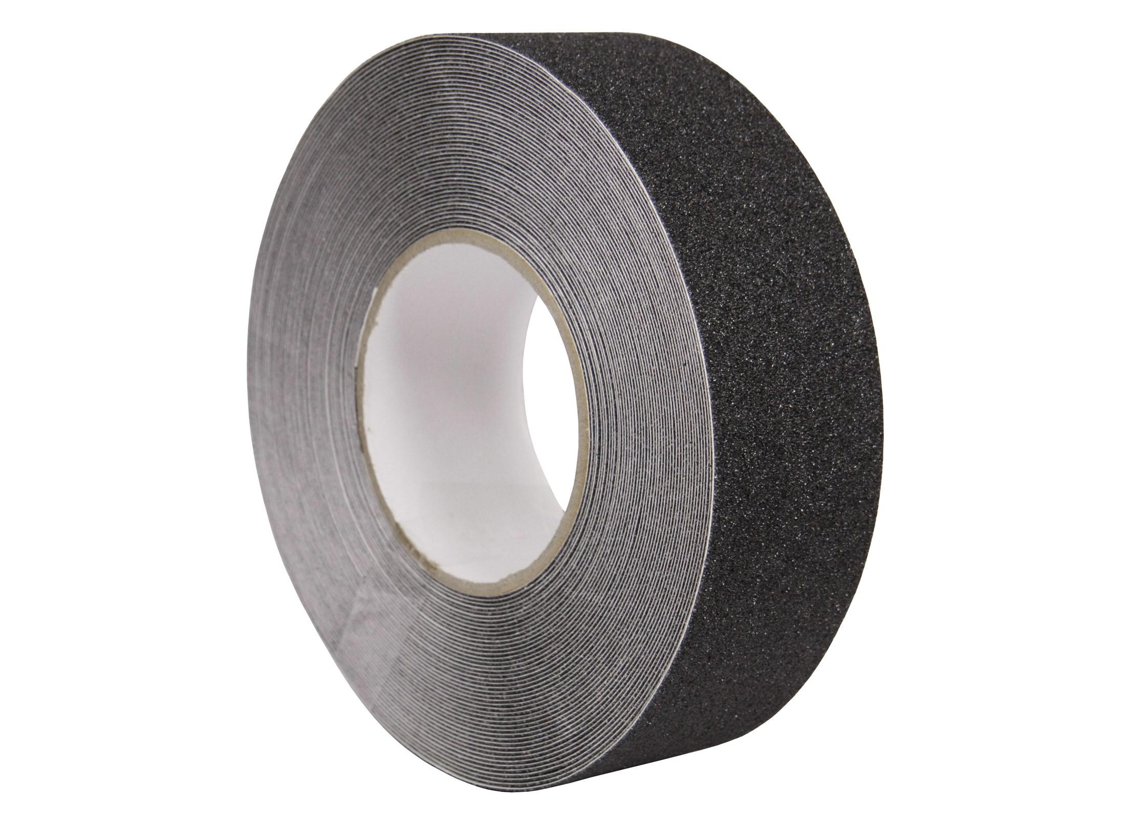 sweetpro ta stb 018 50 anti rutsch klebeband schwarz g nstig online kaufen bei huss licht ton. Black Bedroom Furniture Sets. Home Design Ideas