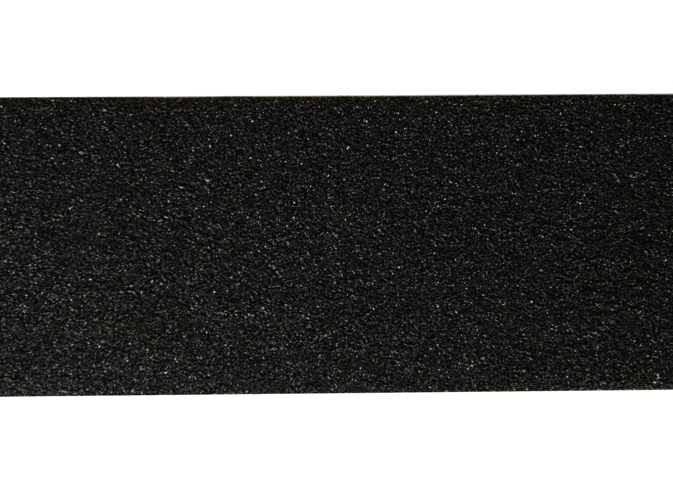 sweetpro ta stb 018 50 anti rutsch klebeband schwarz. Black Bedroom Furniture Sets. Home Design Ideas