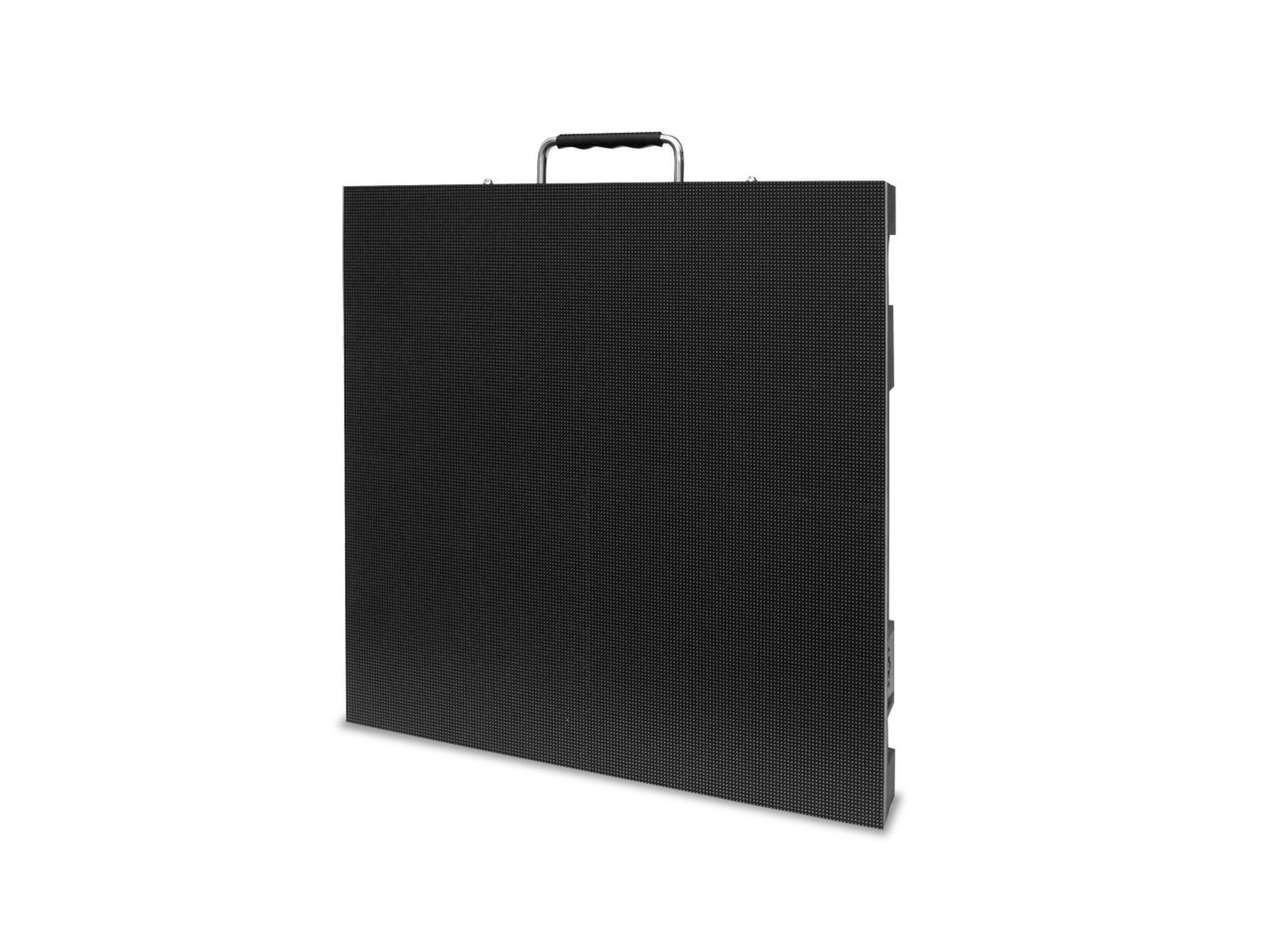 Licht Panel Led : Led panel rund cm w lm warmweiß lichtpanel eek a