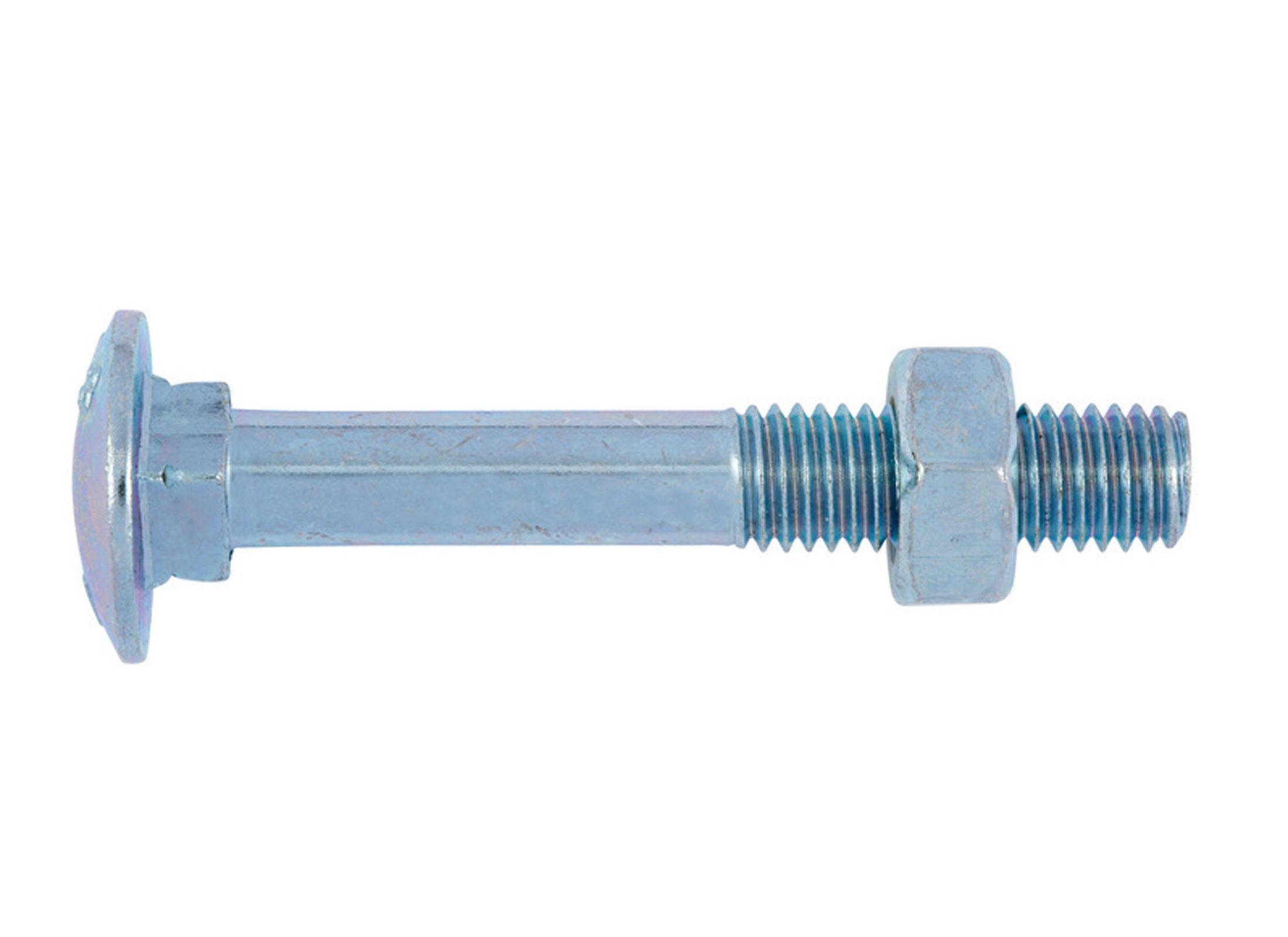 Gardinenstange 19mm 1-läufig Schwarz Metall 120cm bis 600cm/_C16