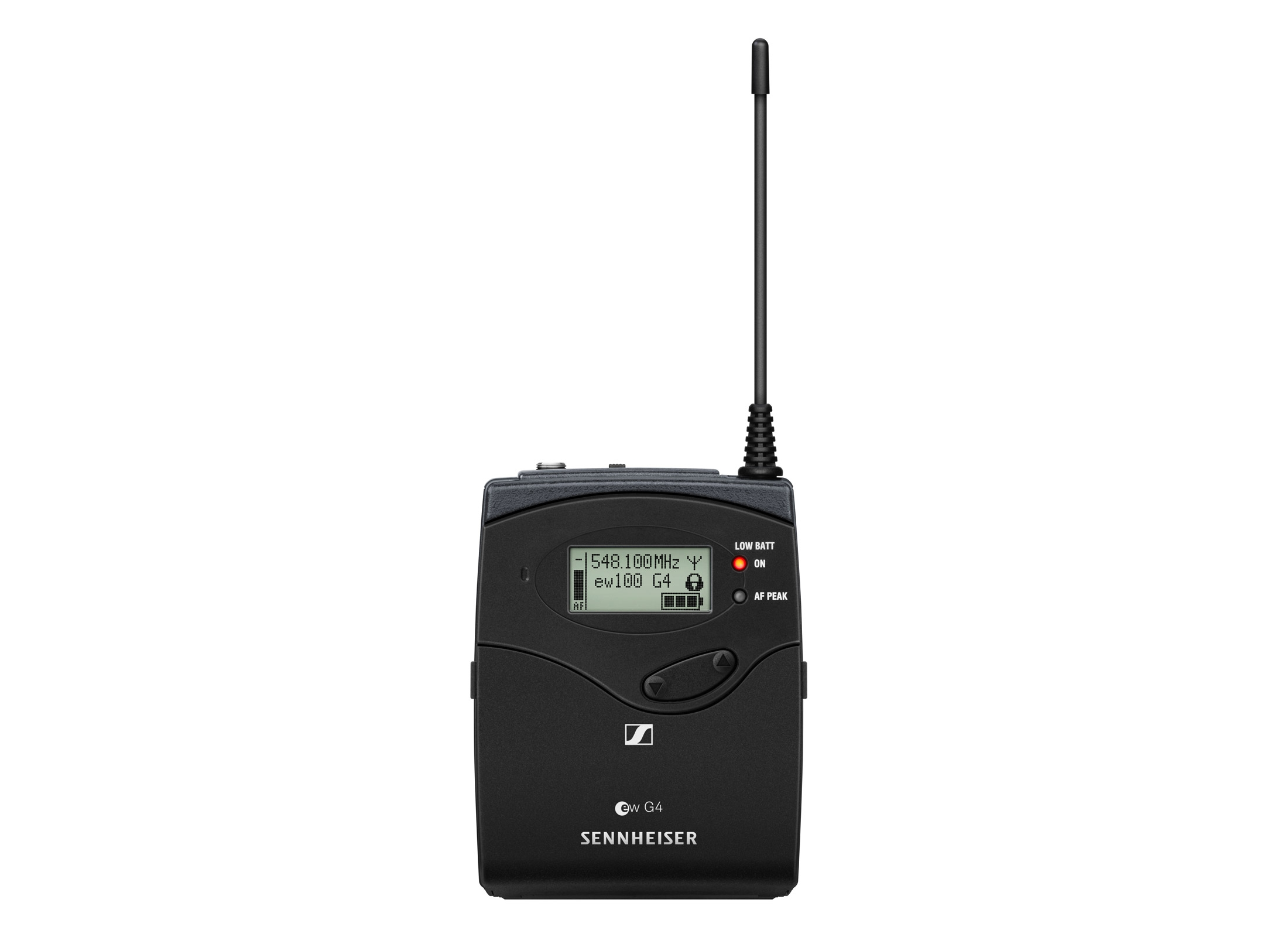 Sennheiser Ew 100 Ci1 G4 1g8 Wireless System Online At Low Prices Cl1 Wiring Diagram 2