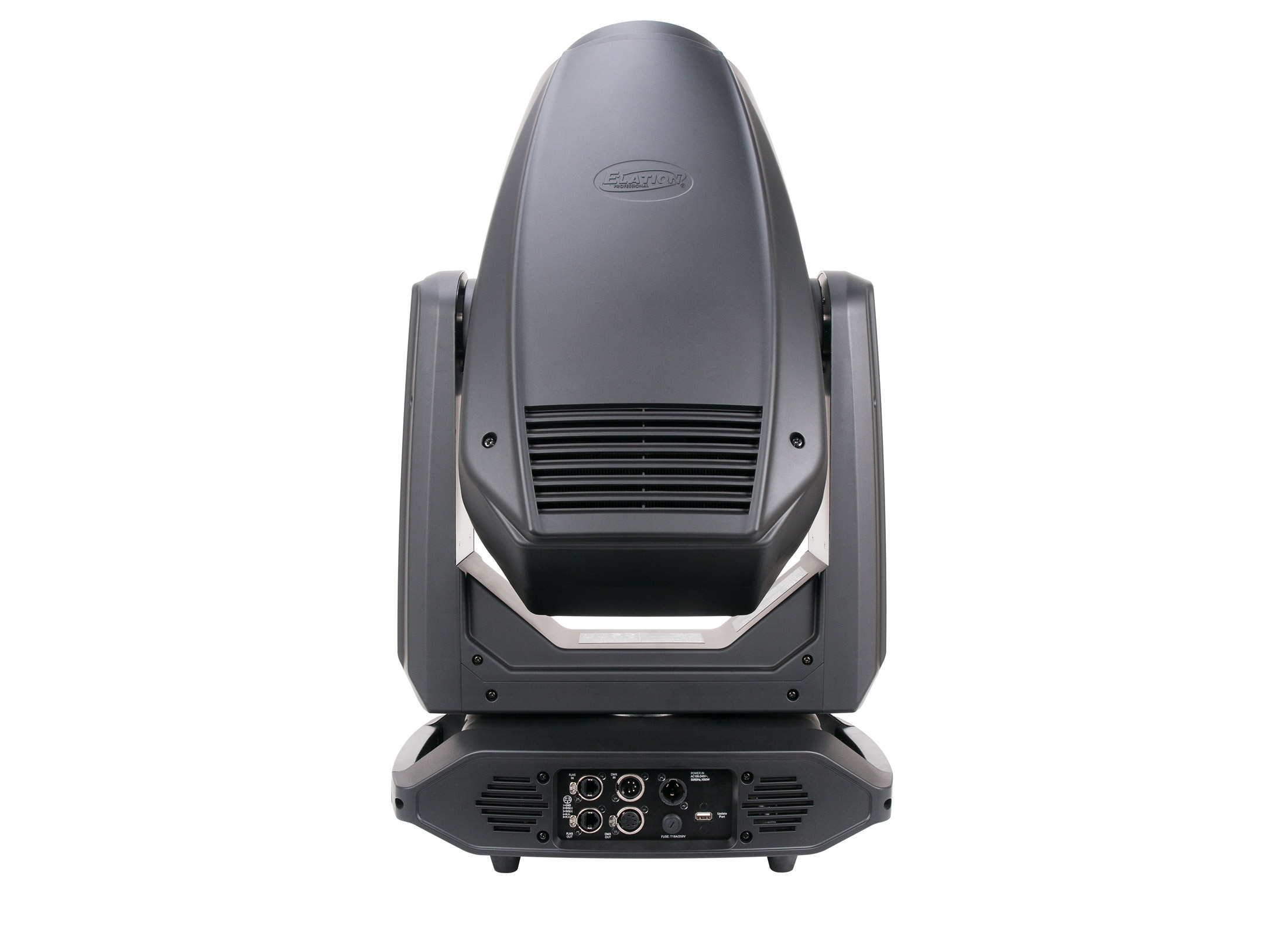 elation artiste picasso led moving head online at low prices at huss