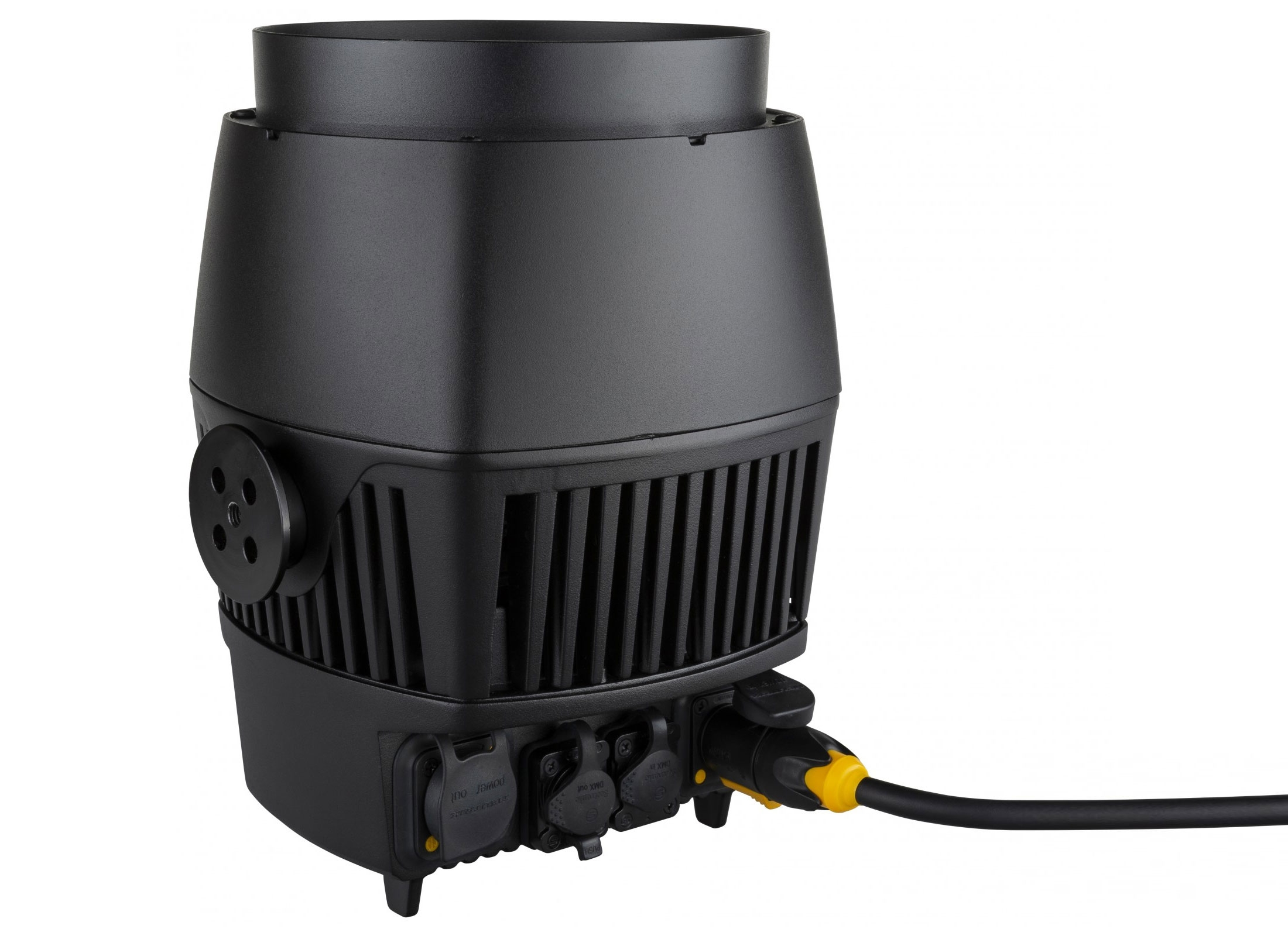 Briteq Bt Coloray 60r Outdoor Pinspot Online At Low Prices