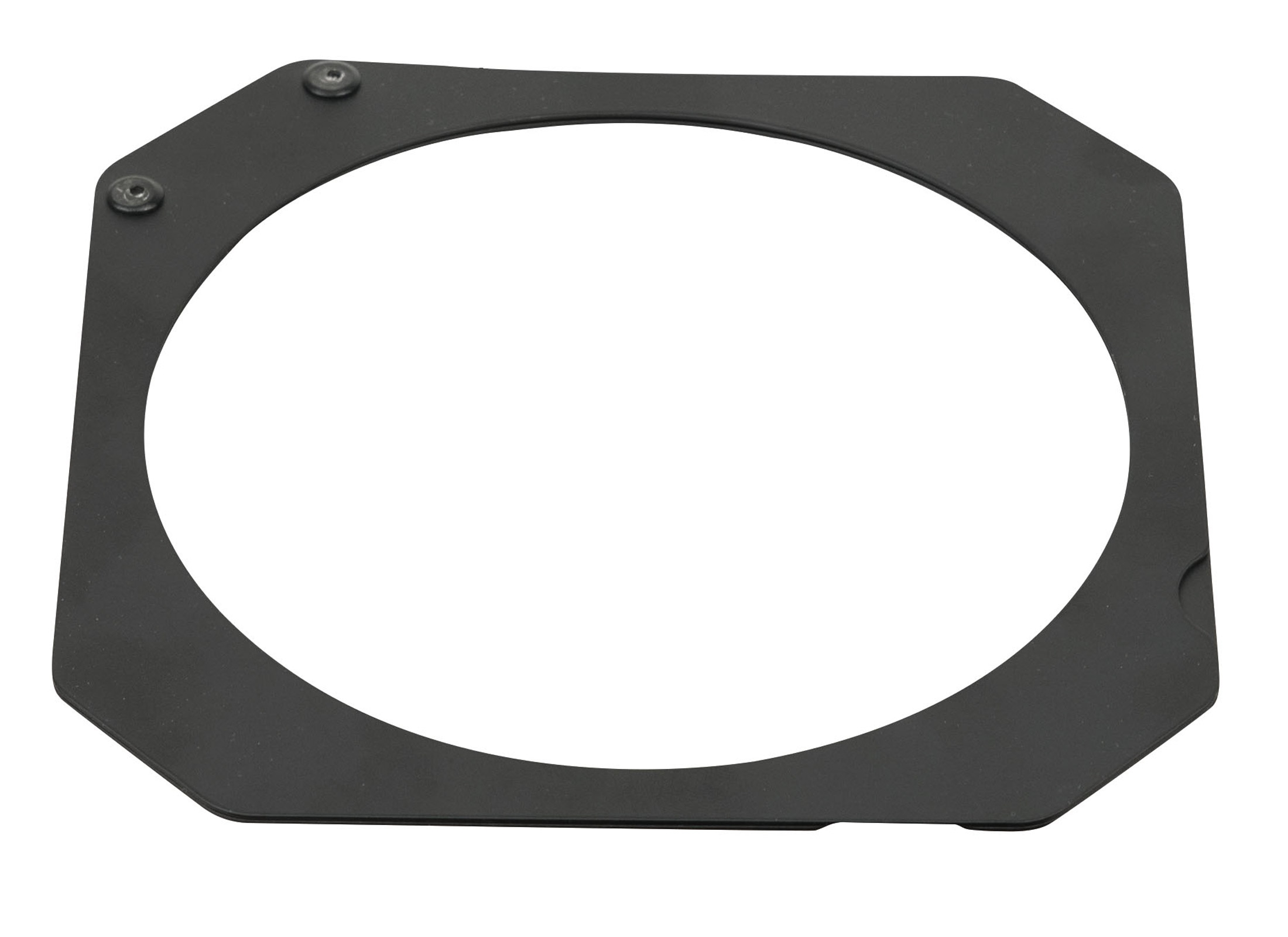 Infinity Signature Color Filter Frame, Fresnel Online At Low Prices ...