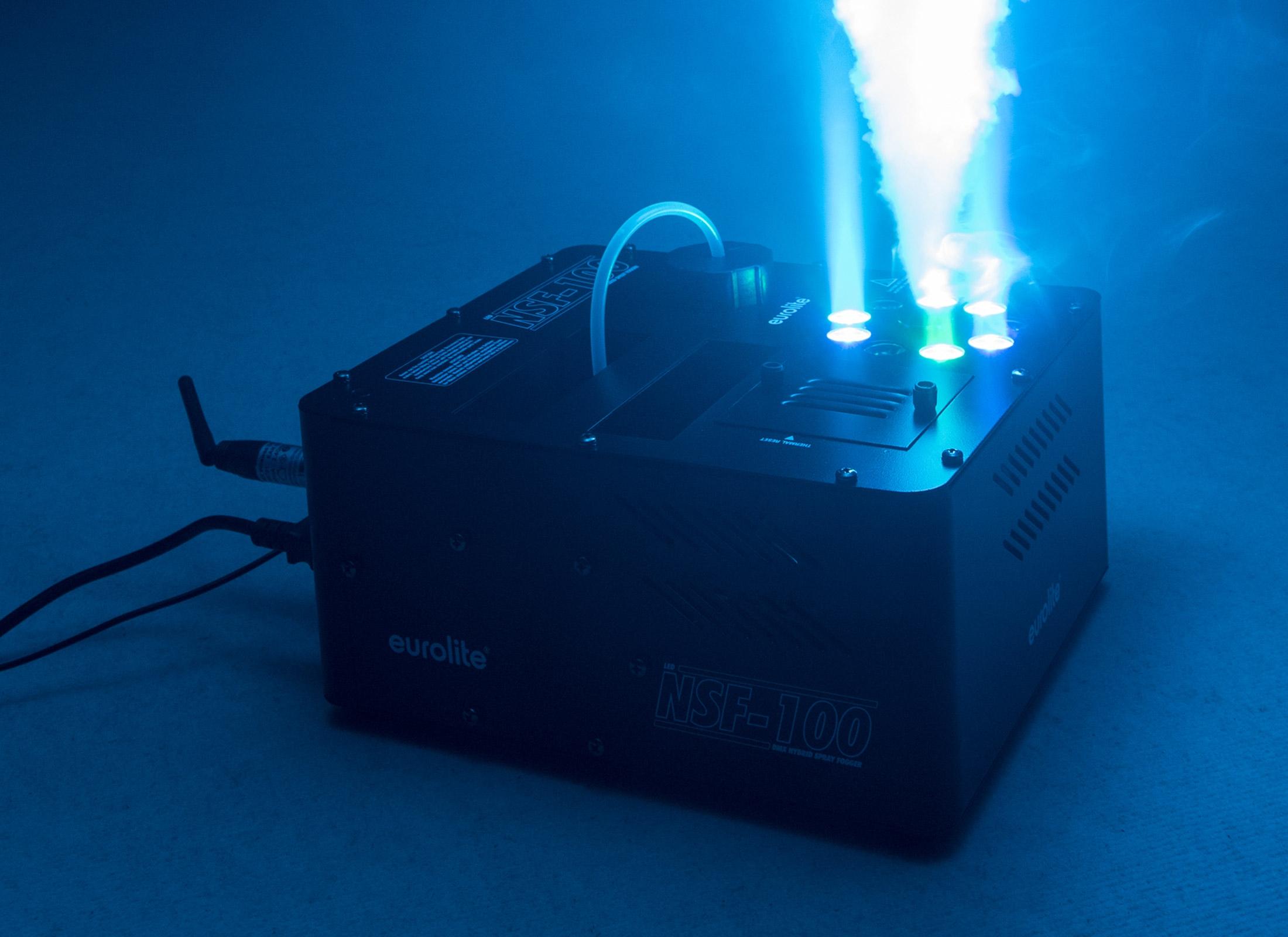 Gas Water Licht : Gasgeruch erkennen und richtig reagieren