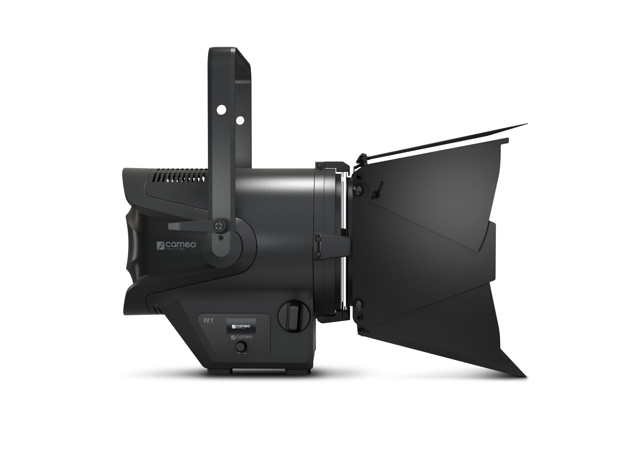 Cameo f d led lens spotlight online at low prices at huss light