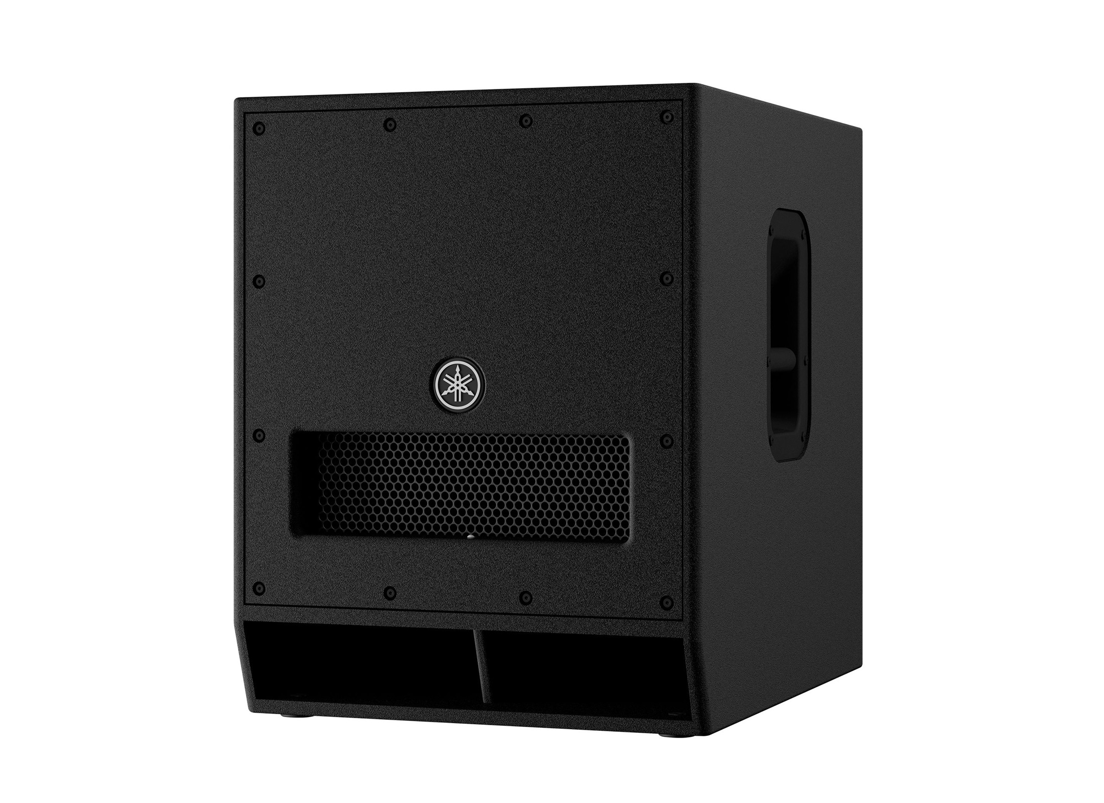 yamaha dxs15 mk2 aktiv subwoofer g nstig online kaufen bei. Black Bedroom Furniture Sets. Home Design Ideas