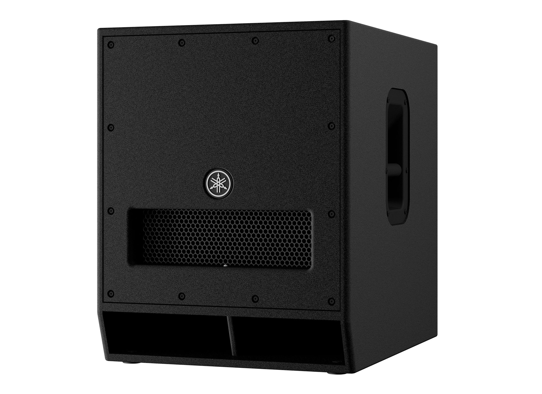 yamaha dxs12 mk2 aktiv subwoofer g nstig online kaufen bei. Black Bedroom Furniture Sets. Home Design Ideas