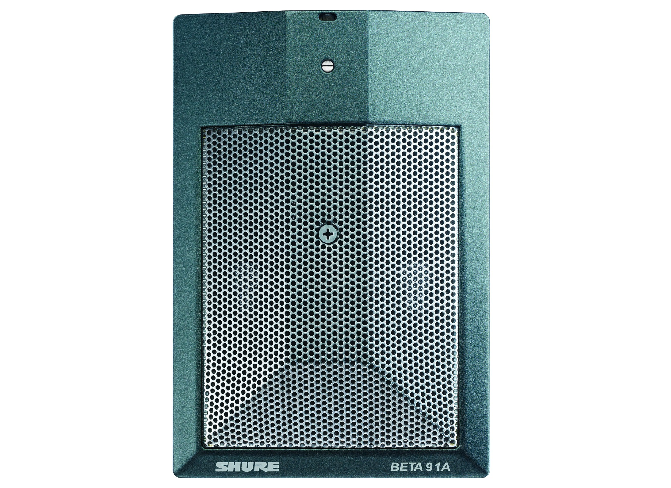 Shure Beta91A Boundary Microphone Online At Low Prices At Huss Light ...