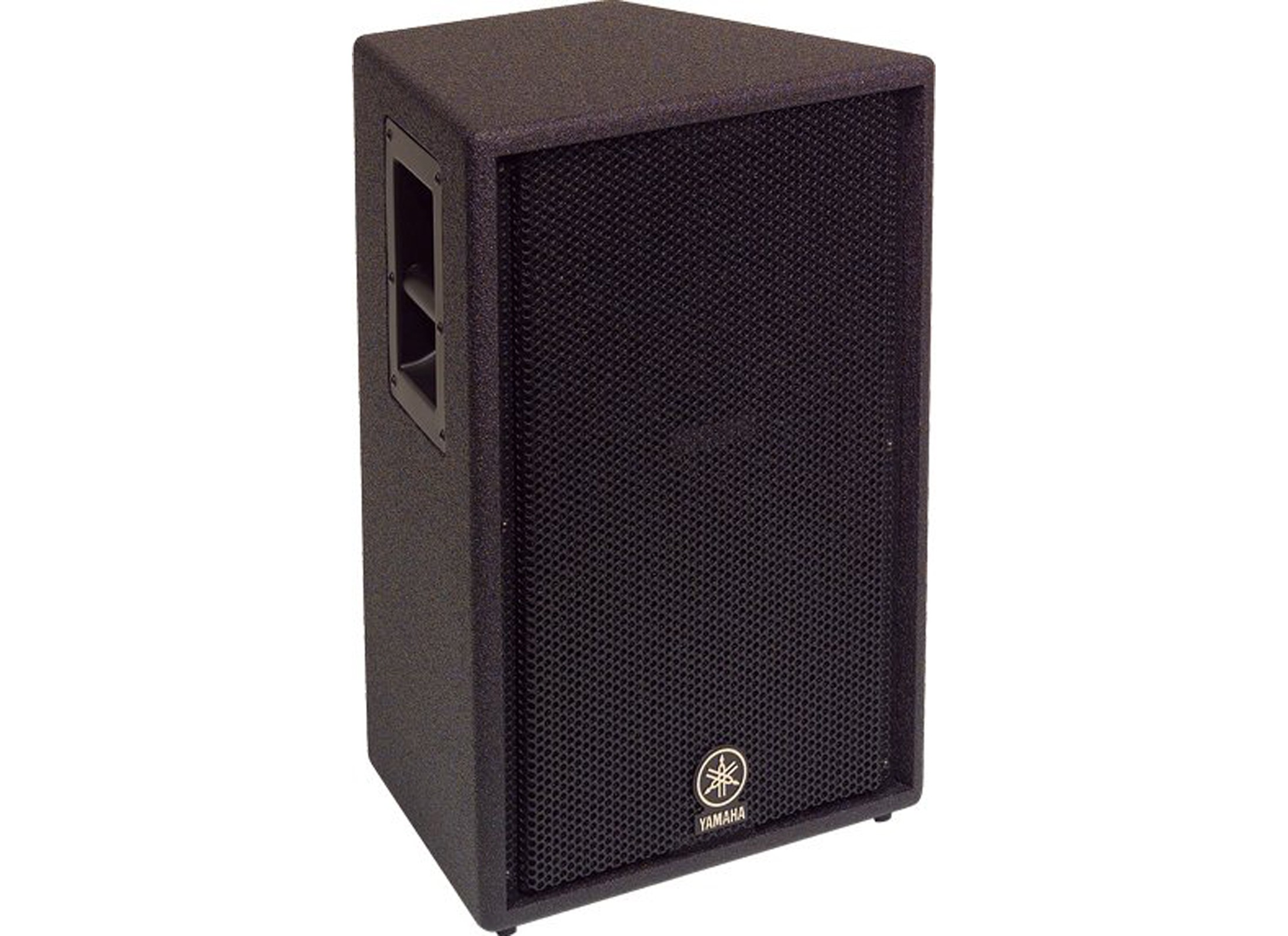 Yamaha c112v high mid speaker online at low prices at huss for Yamaha speakers price