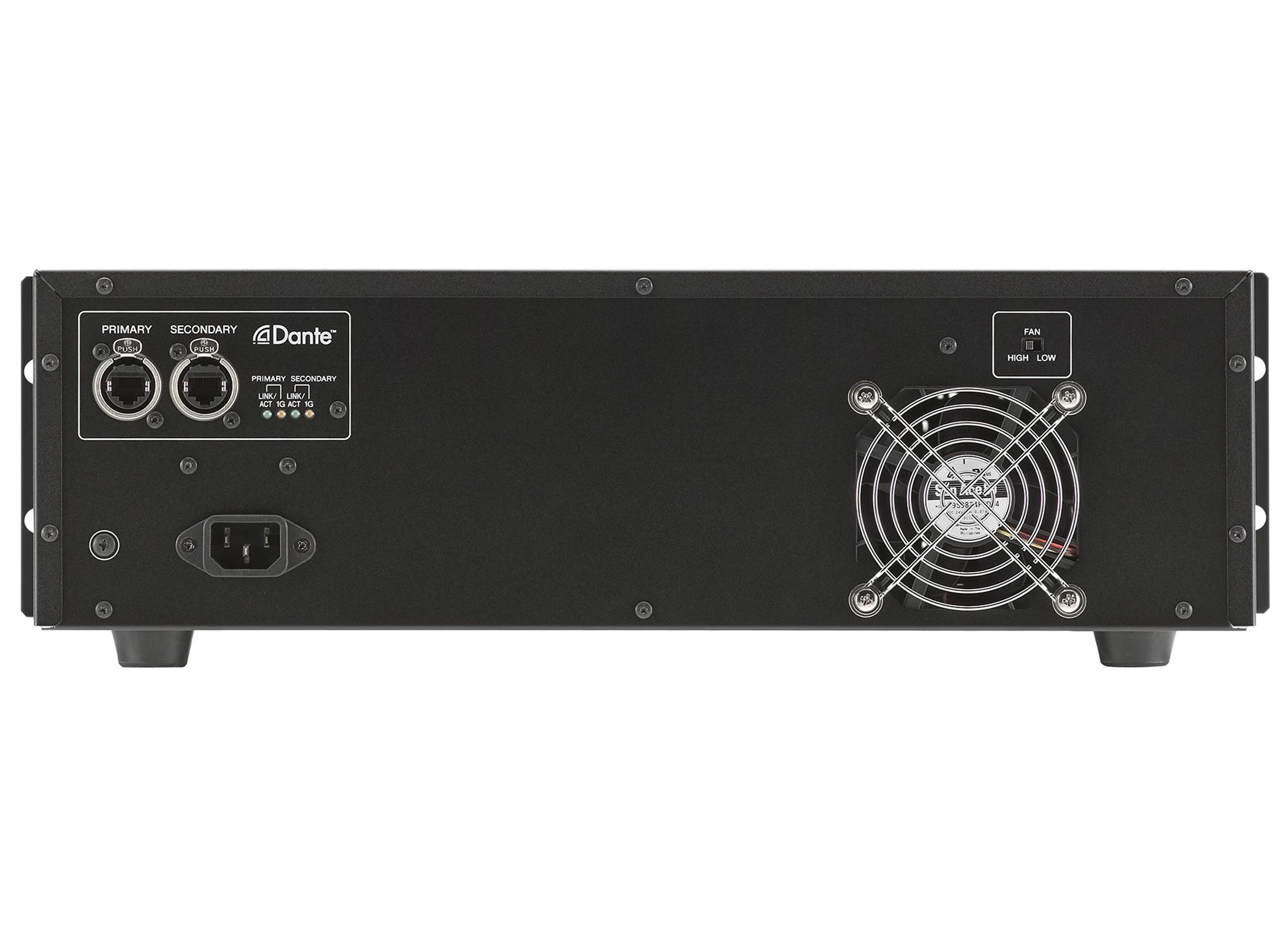 yamaha rio 1608 d digital stagebox g nstig online kaufen bei huss licht ton. Black Bedroom Furniture Sets. Home Design Ideas
