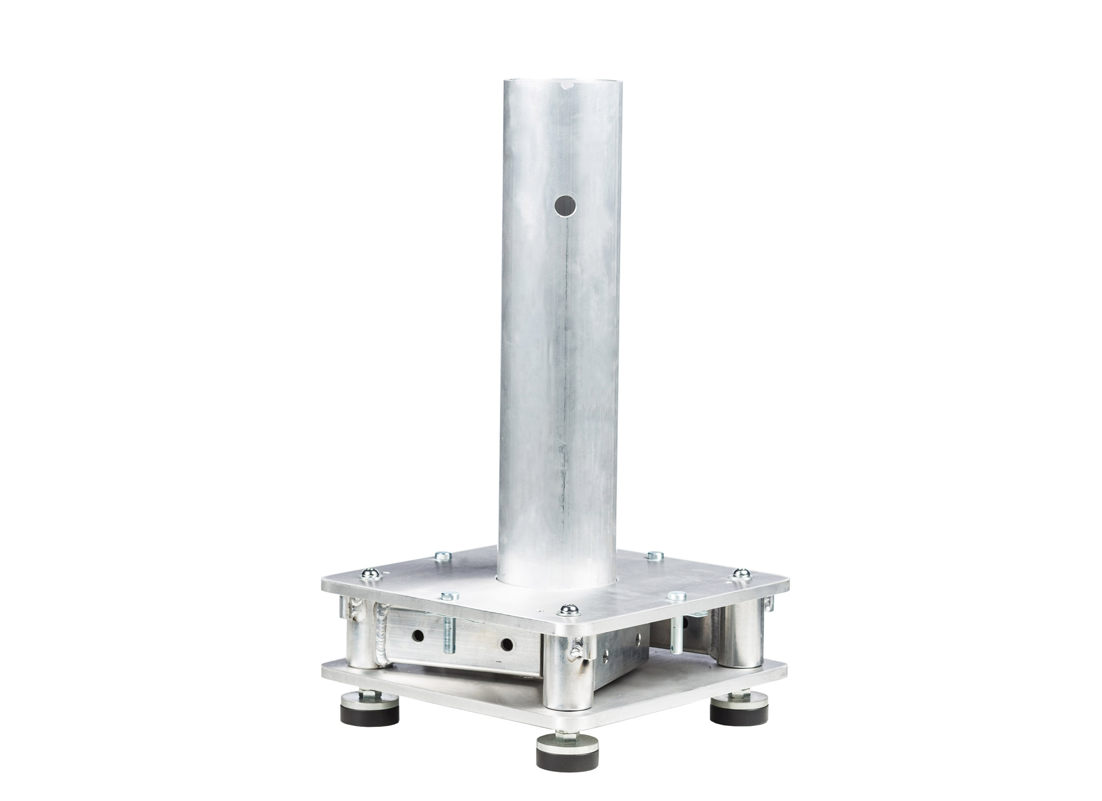 Licht Projector Baby : Global truss f34 bt baby tower base plate online at low prices at