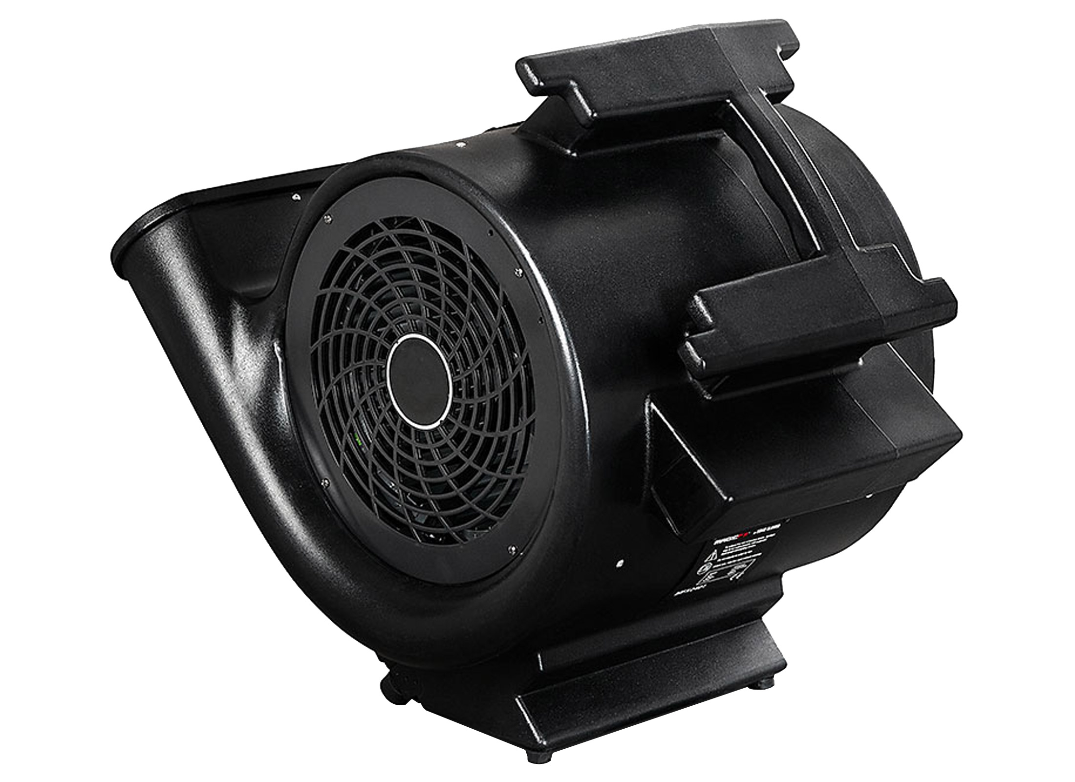 MagicFX 2401 STAGE BLOWER Wind Machine Online At Low Prices