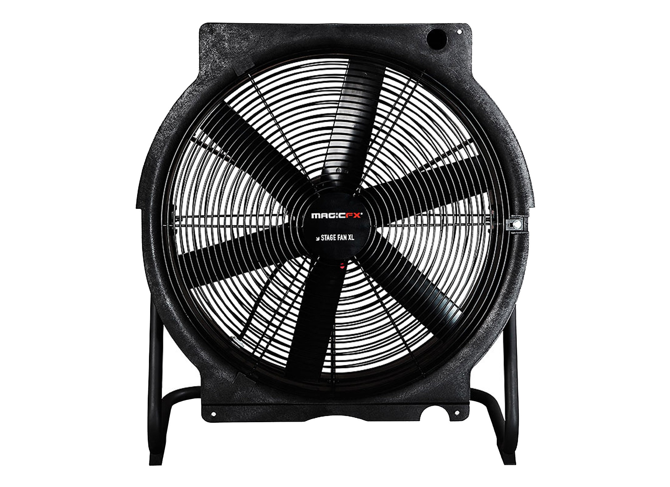 MagicFX 2502 STAGE FAN XL Ventilator Online At Low Prices At Huss ...