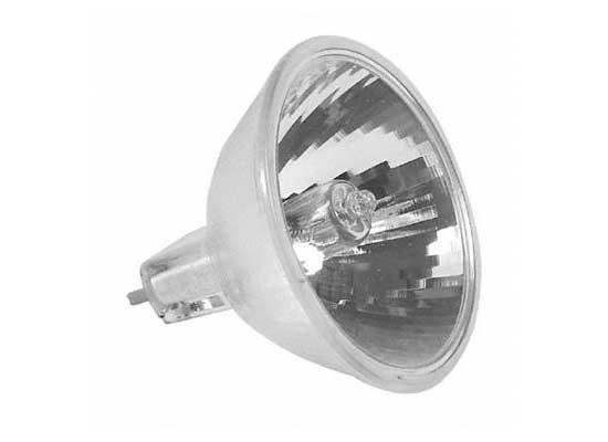 GE ENH  Projection Bulbs 250-Watt  120-Volt 38686