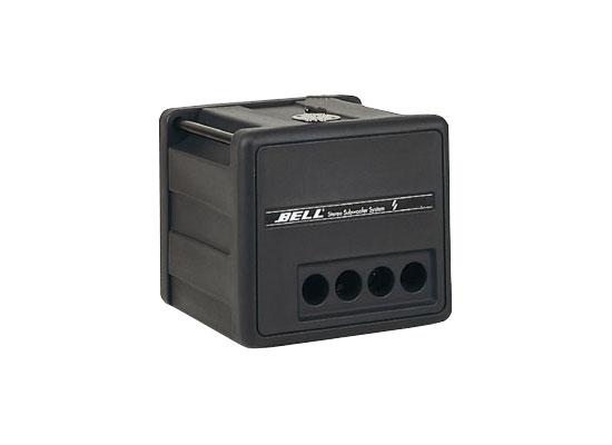 Bell Audio Bell V5SL Stereo-Subwoofer