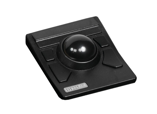 jb lighting licon trackball online at low prices at huss light sound. Black Bedroom Furniture Sets. Home Design Ideas
