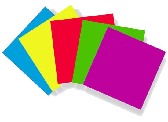 freie Farbauswahl 36 x LEE Farbfolien Farbfilter 24 x 24 cm Gr PAR64 PAR-64