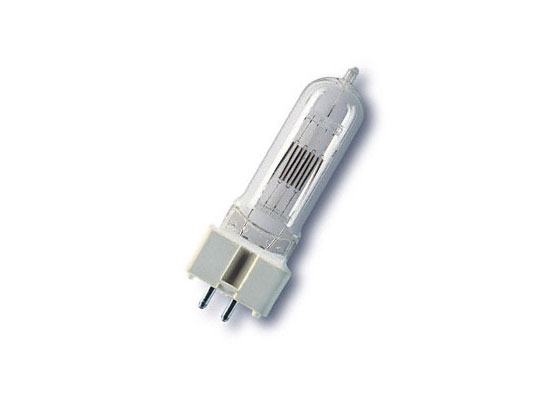 Osram 64744 T19 Lamp Online At Low Prices At Huss Light Sound