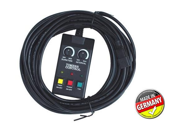 Sweetlight FG4 Kabelfernsteuerung