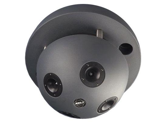 Bell OS12 Speaker System