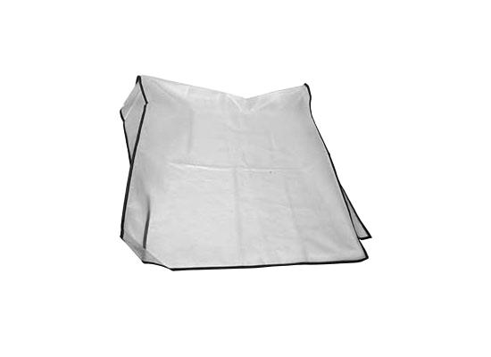 jb lighting licon cx staubschutzh lle g nstig online kaufen bei huss licht ton. Black Bedroom Furniture Sets. Home Design Ideas