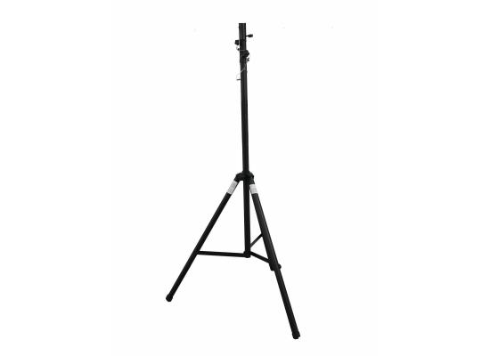 Eurolite STV-40-WOT Leuchtenstativ