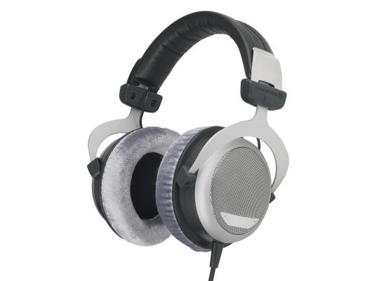 Beyerdynamic DT 880 PRO halboffener Studio-Referenzkopfhörer