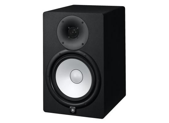 Yamaha HS8 Aktiv Studio-/Nahfeldmonitor