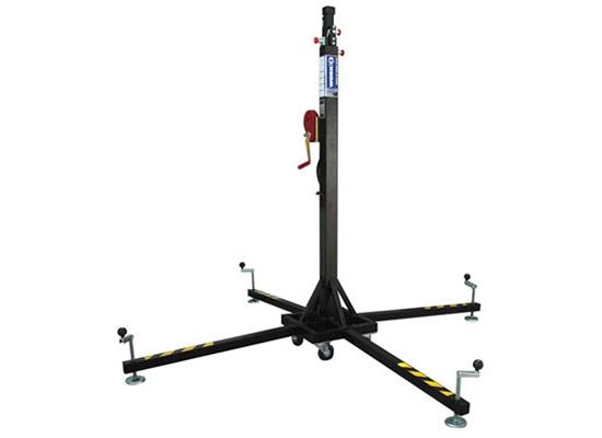 Work LW-155RB Stativ / Lift