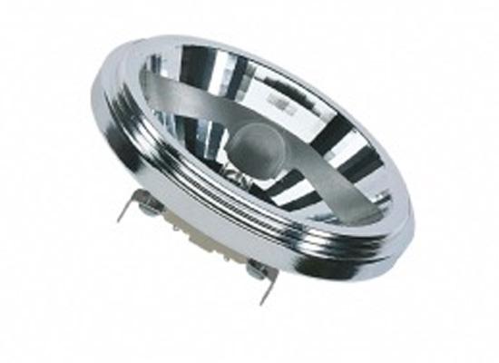 Osram Par36 41835 Wfl Halospot Lampe Online At Low Prices At Huss
