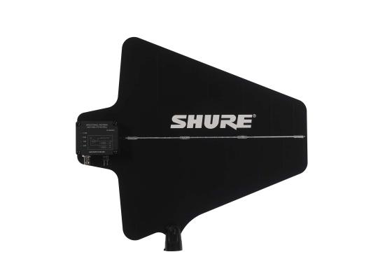 Shure UA874WB UHF Richtantenne