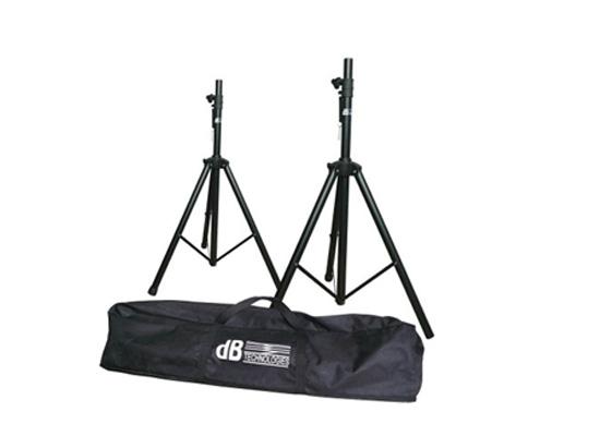 DB Technologies ES503 Stereo Kit