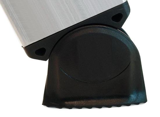 sweetpro al33312 bock schiebeleiter g nstig online kaufen bei huss licht ton. Black Bedroom Furniture Sets. Home Design Ideas