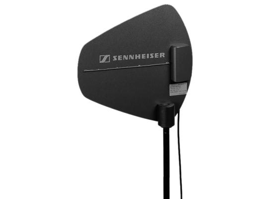 Sennheiser AD 12 UHF Richtantenne, E-Band
