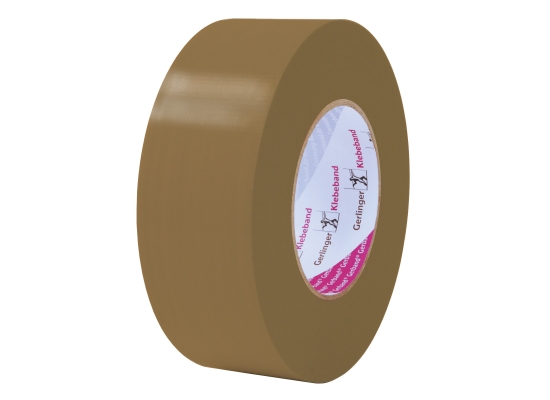 Gerband 25050 br gaffa tape brown online at low prices at huss gerband 25050 br gaffa tape brown aloadofball Gallery