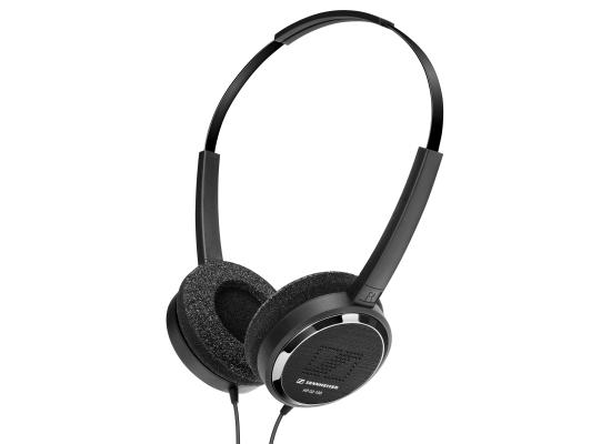 Sennheiser HP 02-140 Kopfhörer