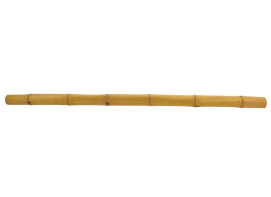 Europalms bamboo stick cm artificial plant online at